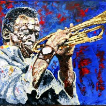 Mr Cool/Miles Davis