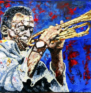 Miles-Davis-.jpg